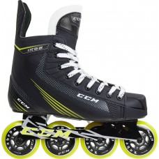 CCM Tacks 1R52 (Billig!)