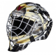 Målvakts mask NHL Streethockey PENGUINS