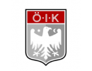 Örebro IK