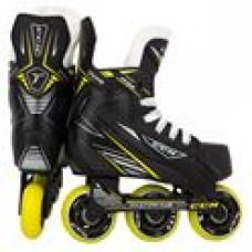 CCM Tacks 1R92 Yth
