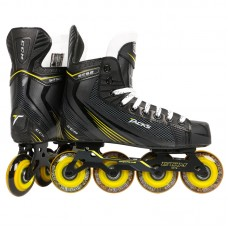 CCM Tacks 5R52 (stl 11,5 D)
