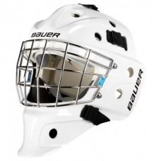 Mask Bauer NME3 SR.