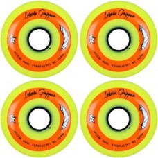 Labeda Gripper Medium Soft 4-pack