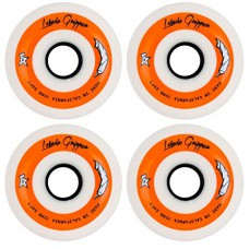 Labeda Gripper Soft 4-pack