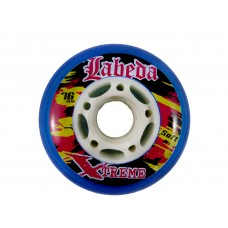 Labeda Gripper Extreme 4-pack
