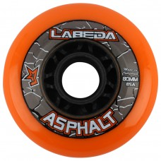 Labeda Gripper Asphalt 4-pack