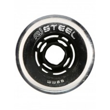 Revision STEEL 78A